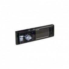 PIONEER DVH 780AV/1 din медиа-ресивер USB,iPhone/iPod,красн./син. подсветка кнопок