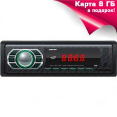 Автомагнитола MEX-1001UBG