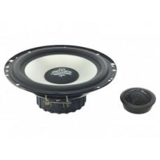 Audio System M-Series M165 EVO/ 2-х комп.16см. акустика 120/80 Watt/