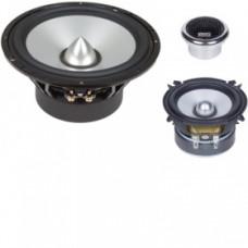 Audio System HX165 Phase/ 2-х комп.16см. акустика High End/