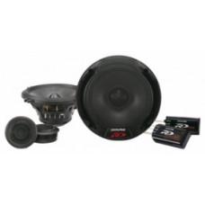 ALPINE SPR 50/акустика 2-полосн. коакс. 13 см, 270 Вт MAX/