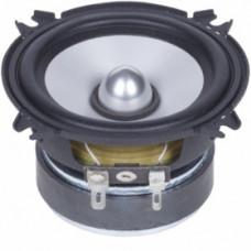 Audio System EX Series EX 80 Phase/ мидрейндж.8см. акустика 90/60 Watt/