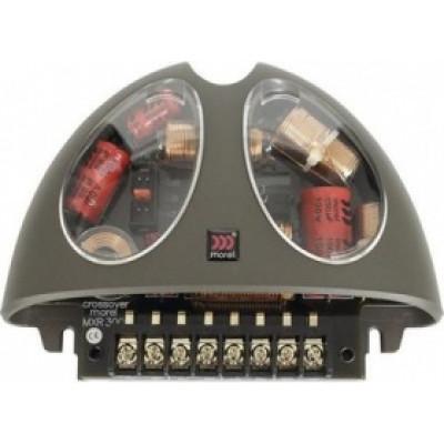 MOREL MXR-300/кроссовер 3-полос./