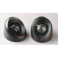 MOREL TW 1/ВЧ динам.25 мм,250 Вт MAX/