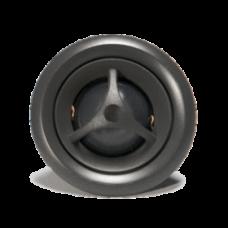 MOREL MT 230/ ВЧ-динамик, d=28mm, 6 Ом, 110 Вт, 1,6-25 кГц/