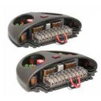 MOREL MXR-280/кроссовер 2-полос./