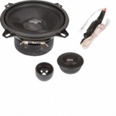 Audio System M-Series M130/ 2-х комп.13см. акустика 110/70 Watt/