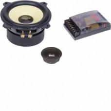 Audio System H130/ 2-х комп.13см. акустика 180/120 Watt/