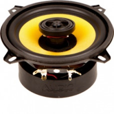 Audio System CO-Series CO-130/ 13 см. коaкс. акустика 110/70 Watt/