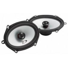 ALPINE SXE 5725s / акустика коакс.5*7 см.2 полосн./