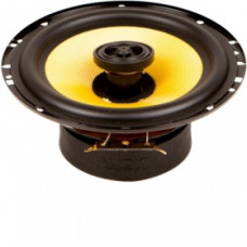 Audio System CO-Series CO-165/ 16 см. коaкс. акустика 110/70 Watt/