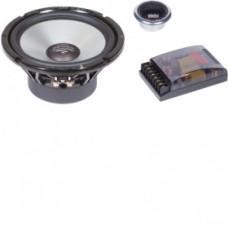 Audio System HX165 Dust/ 2-х комп.16см. акустика High End/