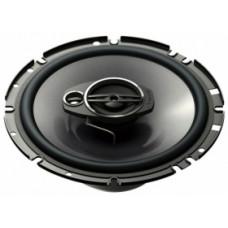 PIONEER TS A 2013I/акустика 3-х полосные 20 см, 400Вт/