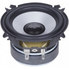Audio System EX Series EX 80 DUST EVO/ мидрейндж.8см. акустика 90/60 Watt/