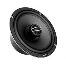 2-полосная коаксиальная акустика Hertz CPX 165 Pro