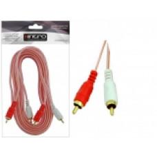 INCAR ACC-PG5 (межблочный кабель 5м)