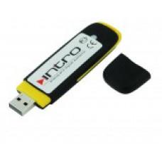 INTRO USB модем