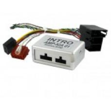 INTRO AMP-KIA 01 (усилитель KIA Sorento-3, Sportage-3, HYUDAI IX-35)