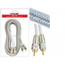 INCAR ACC-R5 (межблочный кабель 5м)
