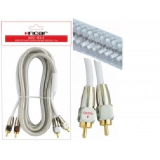 INCAR ACC-R2.5 (межблочный кабель 2.5м)