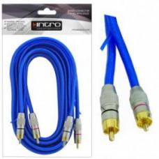INCAR ACC-BL2 (межблочный кабель 2м)