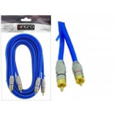 INCAR ACC-BL3 (межблочный кабель 3м)