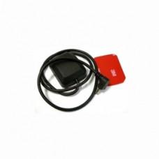 INCAR GPS-982 (антенна для видеорегистратора VR-981/982 )