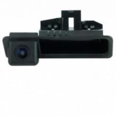 Камера BMW 3,5,X3,X5,X6 В Ручку (INTRO VDC-009)