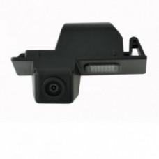 Камера Chevrolet Aveo 12+,Trailblazer,Cruze (h/b,wagon),Cadillaс SRX,CTS,Opel Mokka (INCAR VDC-108)