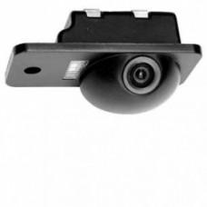 Камера (INCAR VDC-043) Audi A3,A6,A8,Q7