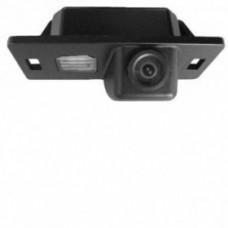 Камера Audi A4,A5,Q5,TT (INCAR VDC-044)