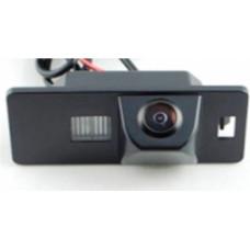 Камера заднего вида AUDI (A4,A5,Q5,TT)