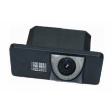 Камера заднего вида BMW (3,5,X1,X5,X6)