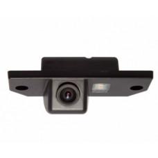 Камера заднего вида FORD FOCUS 05+(Sedan) C-MAX