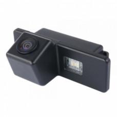 Камера заднего вида CITROEN C4, NISSAN QASHQAI, X-TRAIL,PATHFINDER,NOTE,JUKE