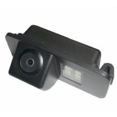 Камера заднего вида FORD FOCUS(Хетчбек), MONDEO 08,+FIESTA, S-MAX,KUGA