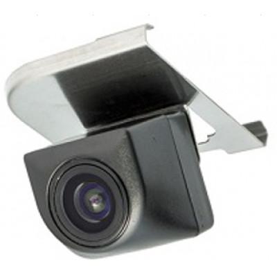 Камера FORD FOCUS 3   (2011-2015) предназначена для установки на корпус ручки багажника.