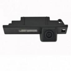 Камера BMW 1 (INCAR VDC-107)