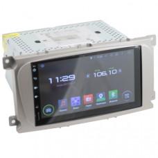 Установочный комплект FORD Focus-2 restal AHR-7580FF
