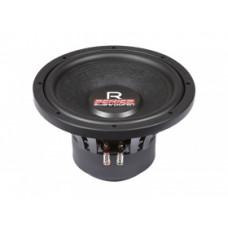 "Audio System R10PLUS / 10"" сабвуфер 375/250 Watt/"