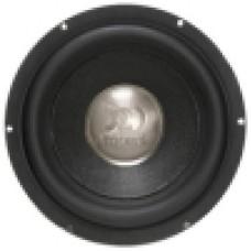 "MOREL PRIMO 124/сабвуферный динамик 12"",600 Вт MAX,4 Ома/"