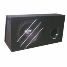 "Audio System BR-R10PLUS/ 10"" корп.саб. 29 литров 375/250 Watt/"
