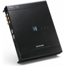 ALPINE PXA H 800/ процессор/