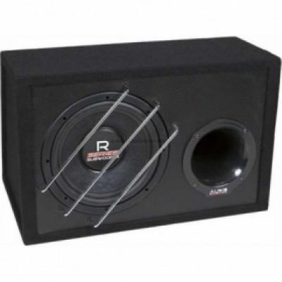 "Audio System BR-R12PLUS/ 12"" корп.саб. 75 литров 600/400 Watt/"