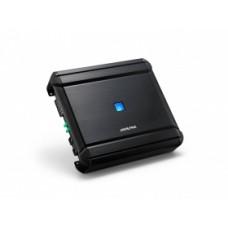 ALPINE MRV-V500/5-канал. усилитель класса D,4х40 + 1x150 Вт RMS/