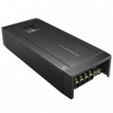 PIONEER PRS D800 /усилитель 2*300 Вт/