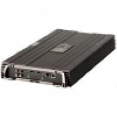 KICX KAP-10M/усилитель 1-канал. класса D,1х500 Вт RMS при 4 Омах/