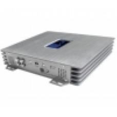 KICX QS-2.95/усилитель 2-канальный,2х95 Вт RMS при 4 Омах/