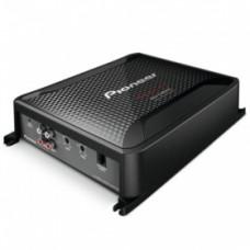 PIONEER GM D8601/усилитель D-класс 1200 Вт, рег.баса/