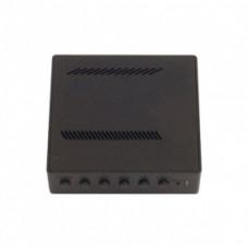 Видеорегистратор INCAR VR-982/ для скрытой устан.2 камеры, Ambrella A7A, 1920*1080/